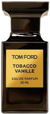 Tom Ford Tobacco Vanille Men