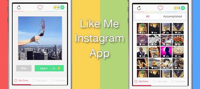 подписчики instagram бесплатно