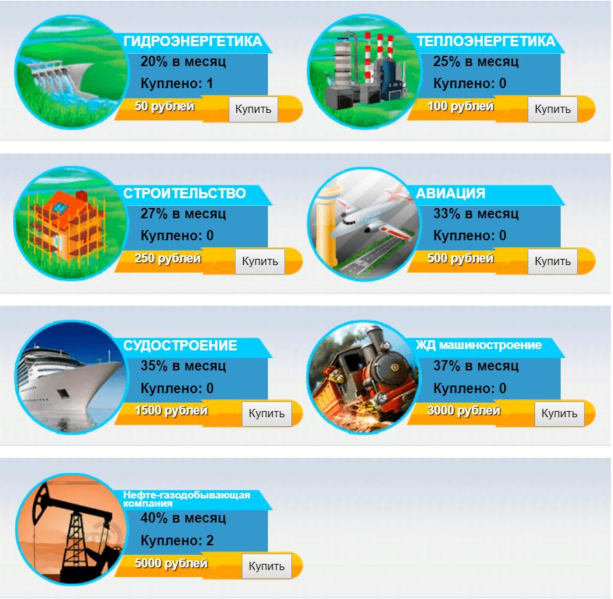 resource игра с выводом денег