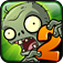 Plants vs Zombies 2   растения против зомби 2 для iPad (iOS)