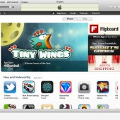 apple_itunes_free_registration_1