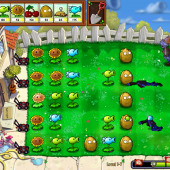 Plants_vs_Zombies_hd_6