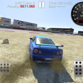 CarX_Drift_Racing_3