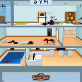 Click_death_gym_8