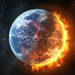 Планета экстремальных значений