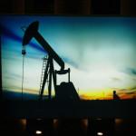 Запасы нефти ограничены несколькими десятилетиями