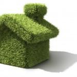 Правильная экология жилища — необходимость для человечества