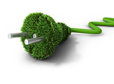 Экологически чистая энергия. Существует ли такая?