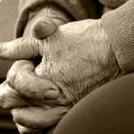 Старение человечества – глобальная угроза