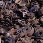 Cвалка металла. Тревожная статистика