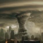Предсказание торнадо. Прорыв метеорологии