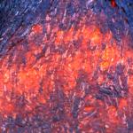 Магнетит – кладезь данных, касающихся истории планеты