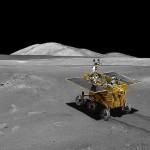 Лунное транспортное средство. Каким оно должно быть?