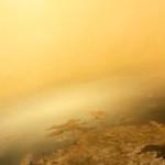 Жидкий метан – «водный» мир Титана