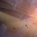 Пояс астероидов. Каменные глыбы – как напоминание о прошлом Солнечной системы