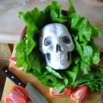 Болезни связанные с едой. Ошеломляющий список