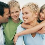 Ранняя половая зрелость. Причины и последствия. Возникновение рака