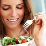 Пищевые потребности человека. В чём они состоят?