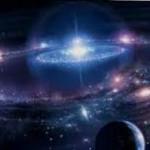 Космический год. Человечество на фоне истории Вселенной