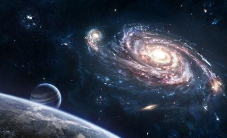 Дальность наблюдения – ключевой аспект изучения космоса