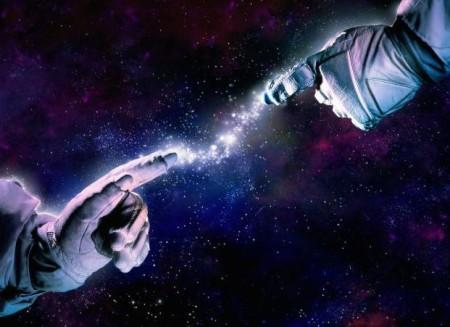 Внеземные цивилизации: возможно ли это?