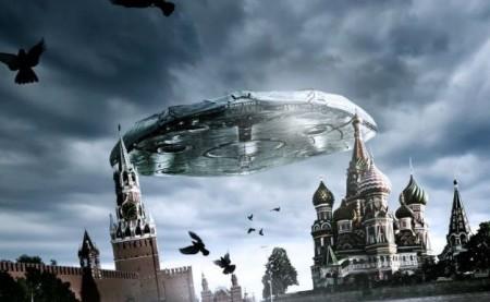 Инопланетные цивилизации как возможность познать Вселенную