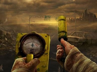 Спасти Землю. Сотни опасностей, подстерегающих человечество