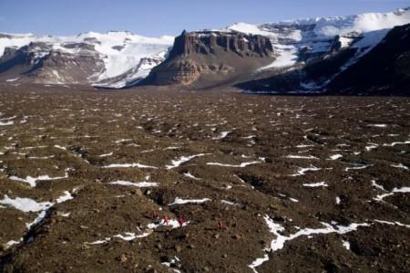 Исследование планеты. Методы и подходящие места