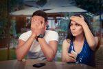 При знакомстве с девушкой какие задавать вопросы – Какие лучше задать вопросы парню при знакомстве? — Семья и отношения