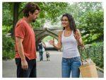 Где и как знакомиться с девушками – Топ-10 мест где познакомиться с девушкой