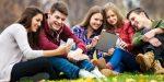 Как найти новых друзей – Как найти друзей в любом возрасте