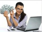 Как заработать легко много денег – Как заработать много денег? — Работа и карьера