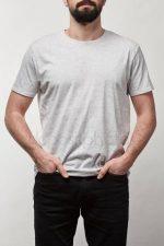 Парни в рубашке – фото и картинки мужчина в рубашке, скачать рисунок на Depositphotos®