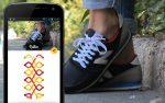 Как красиво завязать шнурки на кофте – Как красиво завязать шнурки на кедах: оригинальные способы