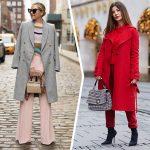 Как одеваться дешево и стильно – Как женщине одеваться стильно и недорого: 15 советов, фото