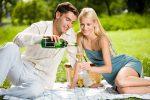 Куда сходить с девушкой на второе свидание – Самые лучшие места куда можно пригласить девушку на второе свидание