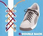 Завязки шнурков – : 10