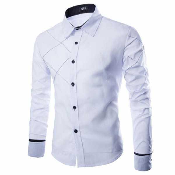 d4aa27e9d23 39 ворот рубашки это какой размер – Таблица размеров мужских рубашек