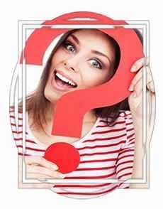 Блиц опрос для парня – Каверзные вопросы парню (мужчине). Какой самый каверзный вопрос можно ему задать?