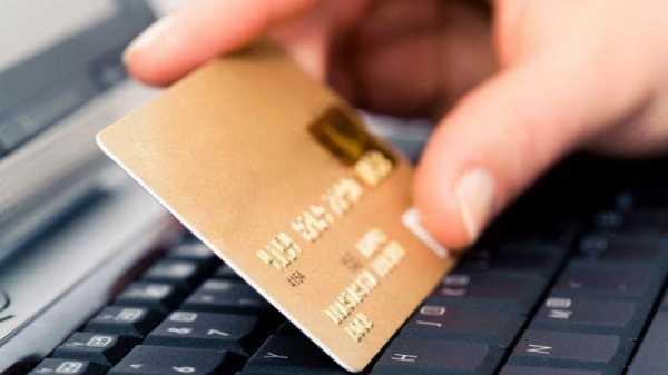 деньги в долг под расписку в томске