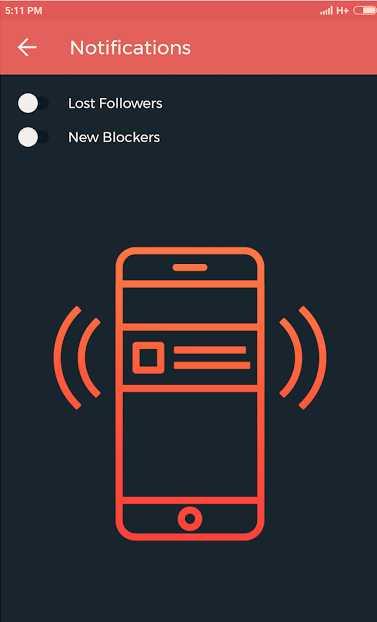скачать приложение для накрутки подписчиков в инстаграме