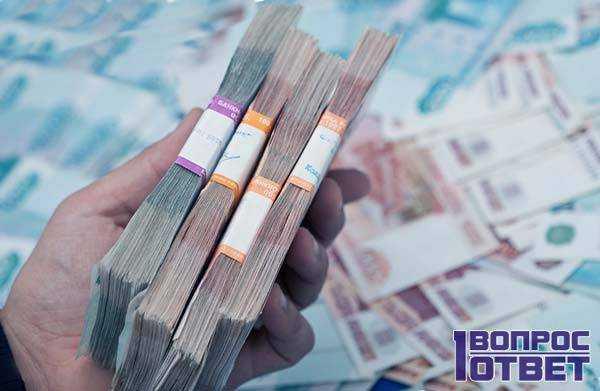 где быстро взять деньги подростку срочно