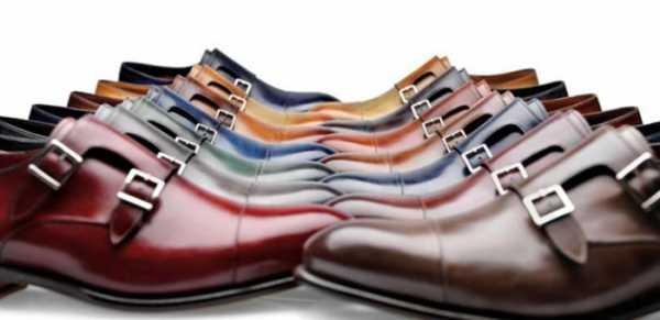 1e3e09e165a Как называются мужские высокие ботинки – названия разновидностей и ...