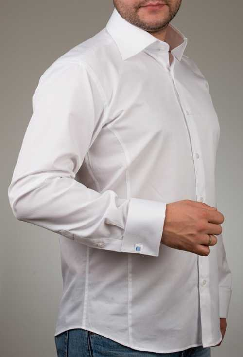 a8807e8ddb2 Как носить запонки на рубашке – Как одевать и носить запонки на рубашке