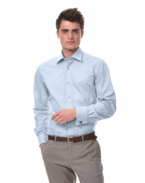 648ecdecfb0 Если раньше было принято надевать запонки исключительно со строгими  костюмами и классическими рубашками