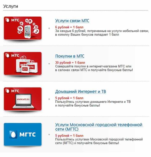 Восточный банк оплатить кредит онлайн с карты сбербанка по договору