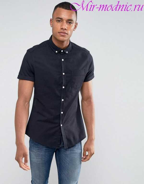 405e7f41af1 Какие рубашки мужские сейчас в моде – Модные мужские рубашки осень ...
