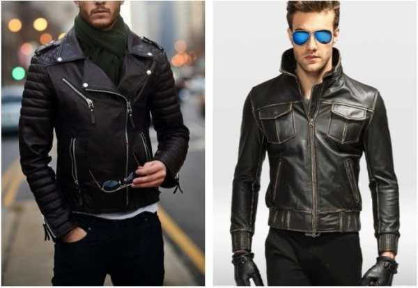 6cfa9bde5e7 Основу в моде среди мужских кожаных курток заложил основатель бренда Schott  — Ирвин Шот. Ещё в далёком 1928 году он представил общественности кожаную  ...