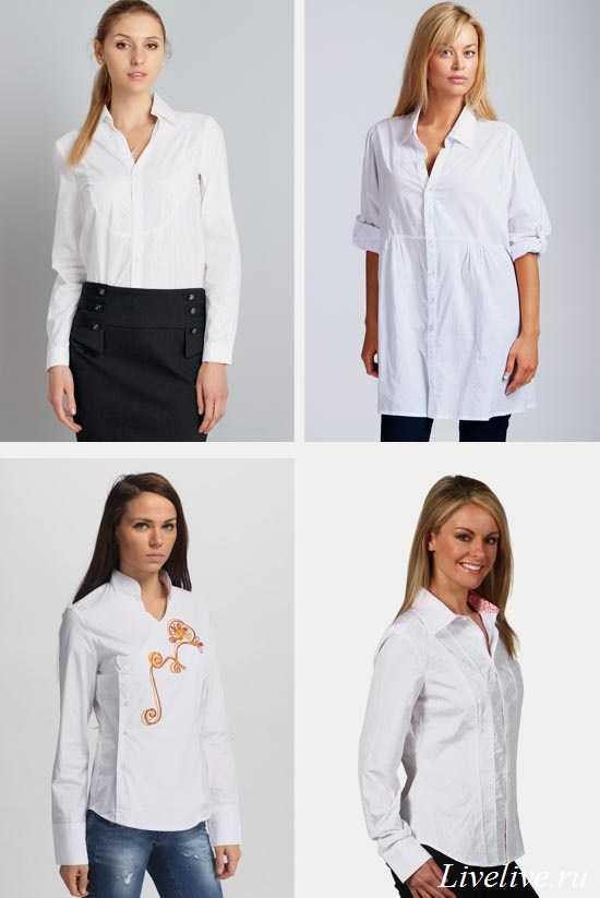 3ef439993f9 Модели рубашек – Модные женские рубашки 2019-2020 фото