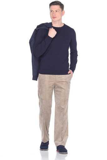 b20e73cd5013 Мужские брюки классические узкие – Мужские брюки - Мужские брюки на ...